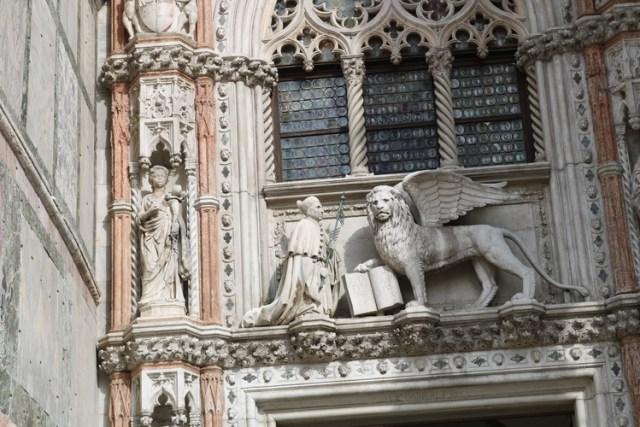 Walks of Italy, Venice