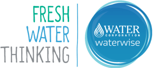 The Watershed is Waterwise