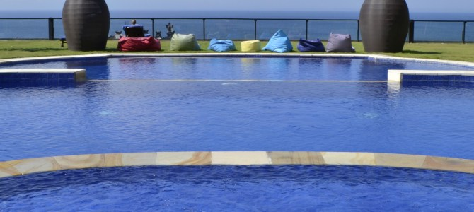 Affordable Luxury in Bali