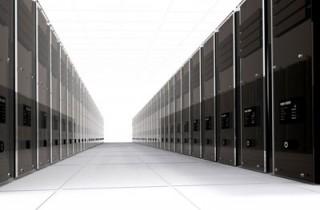 hosting-320x210
