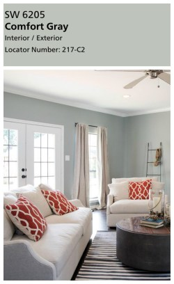 Small Of Sherwin Williams Ceiling Paint