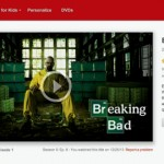 How to watch Netflix in Europe and learn English