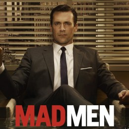 frasi marketing mad men
