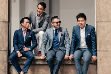 lord's-tailor-malaysia-F2