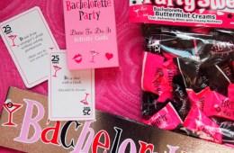 bachelorette-pack
