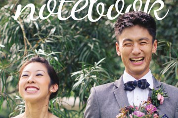 the-wedding-notebook-magazine-issue3-F