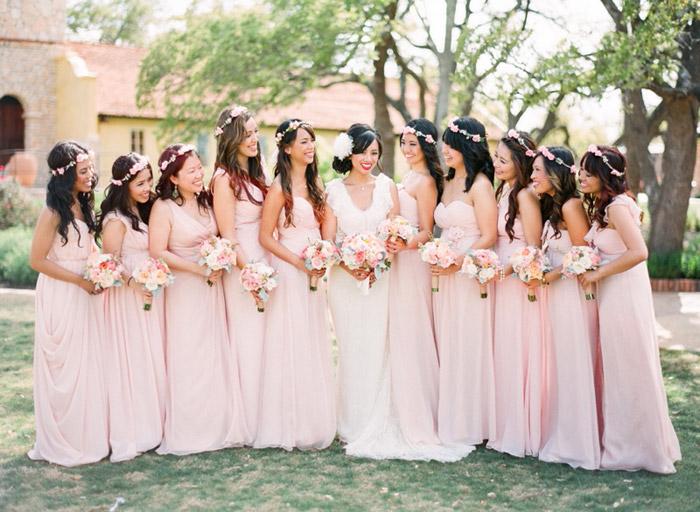 bridesmaids-dresses-taylor-lord-austin-film-photographer-10-c920
