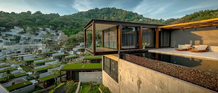 25-honeymoons-in-asia3-the-naka-phuket