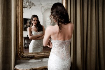 5 Reasons Why A Good Wedding Photographer Is Important