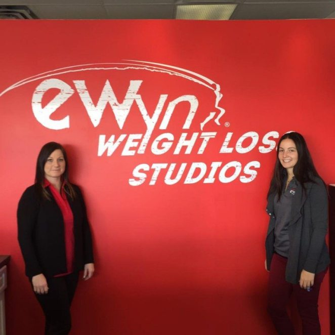 Ewyn Weight Loss Studio London