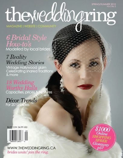 1TWRMAG-JAN2010Cover