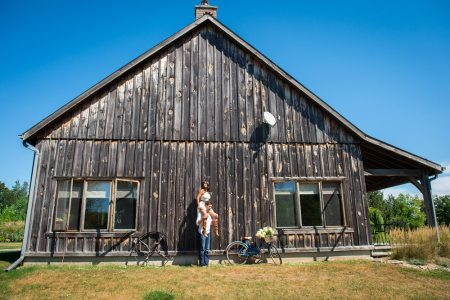ArrowwoodFarm-Engagement-One12Photography (11)