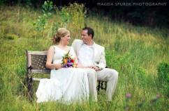 Photo: Magda Spurek Photography | Belmont Flowers | Photo: https://www.facebook.com/Belmont-Flowers-176578875758163/