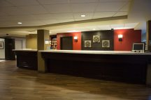 Best Western Plus Stoneridge Inn | Updated registration