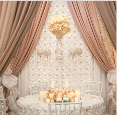 The Ring's Wedding Expo
