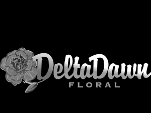 DeltaDawnFloral