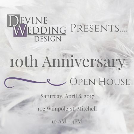 DevineWeddingDesignOpenHouse