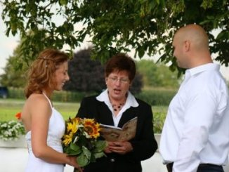 Feelings From the Heart Wedding Chapel & Officiants1692_02_1260221636