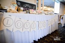 Forever I Do Wedding Planning & Coordination   Photo: New Town Images