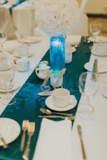 Sunbridge Hotel and Conference Centre Cambridge | Photo: Beatrice Elford Photography