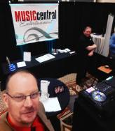Music Central | Photo: Music Central