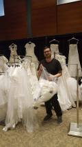 Gown Sale from Marsha Clyne | Wedding and Event Designs