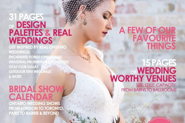 TheWeddingRing-ON-SS2017-COVER