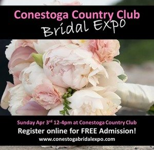 conestogacountryclub-bridal-expo-apr3-2016-2resized