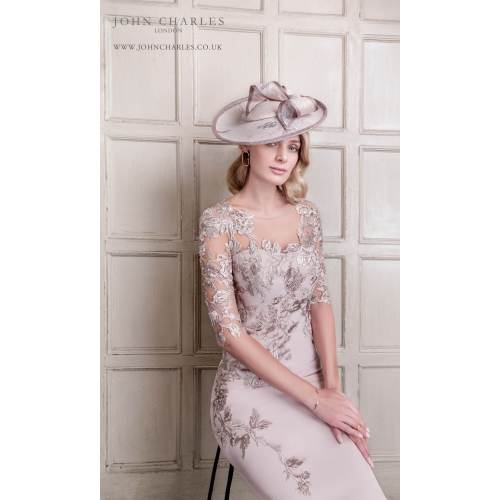 Medium Crop Of Fab Beauty Dress