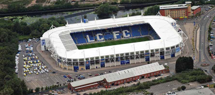 leicester-king-power-stadium