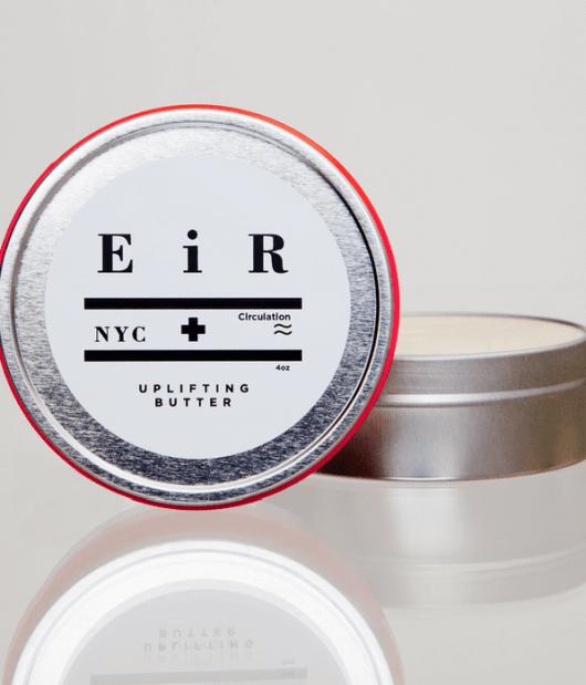 EiR Uplifting Butter
