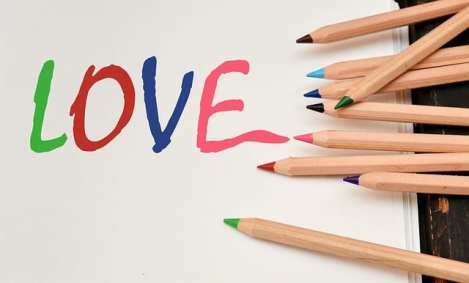 love-1261887_640