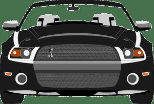 car-156839_640