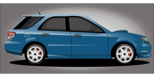 car-161770_640