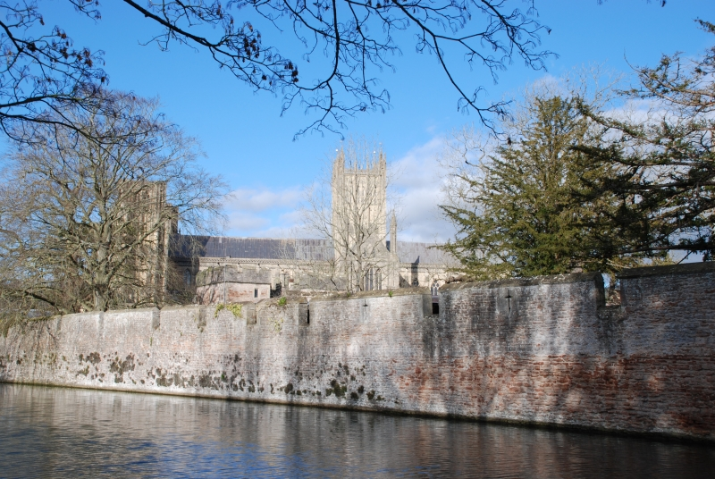 cathedral moat.JPG