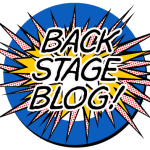 Backstage-Blog-logo
