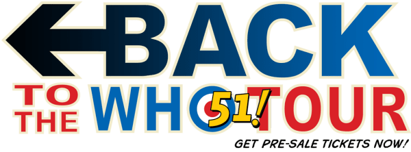 Back-To-The-Who-Tour-Presale-Tix
