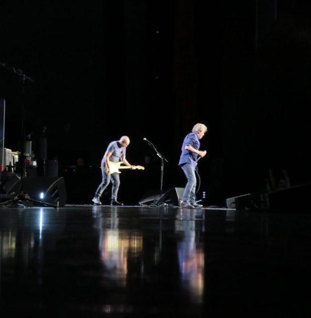 Vegas (6)