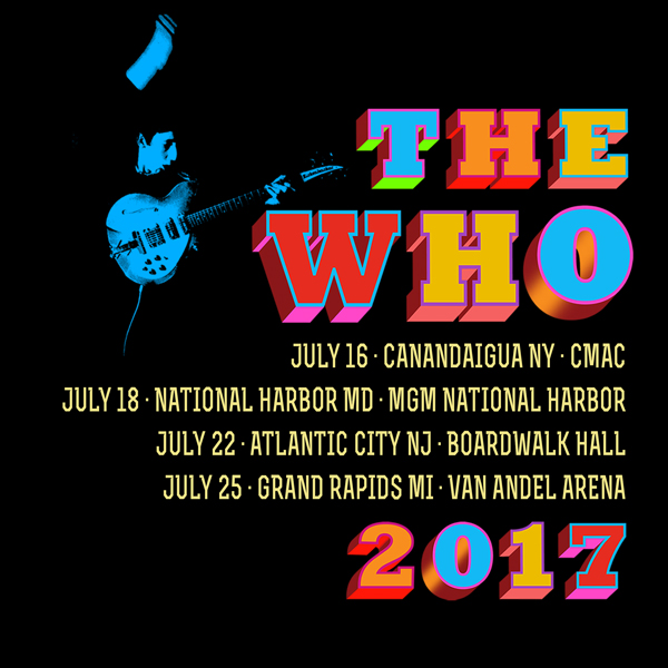 thewho-4-shows600