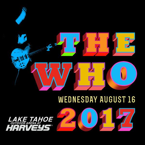 the-who-harveystahoe2017-600