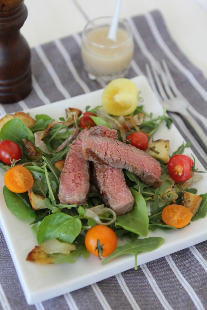 steaksalad2