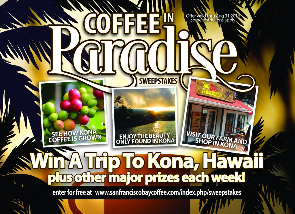 kona-sweepstakes-card2