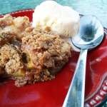 noid-pear-peach-crisp-017