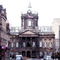 liverpool_city_center_buildings_town_hall_front