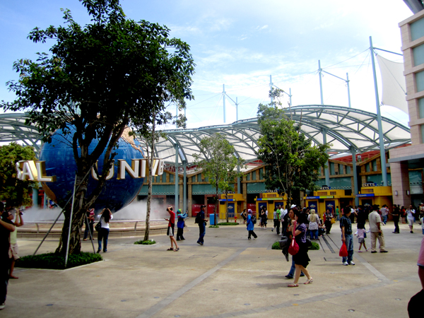singapore_universal_studios_day_out_themes_park_fun_what_to_do