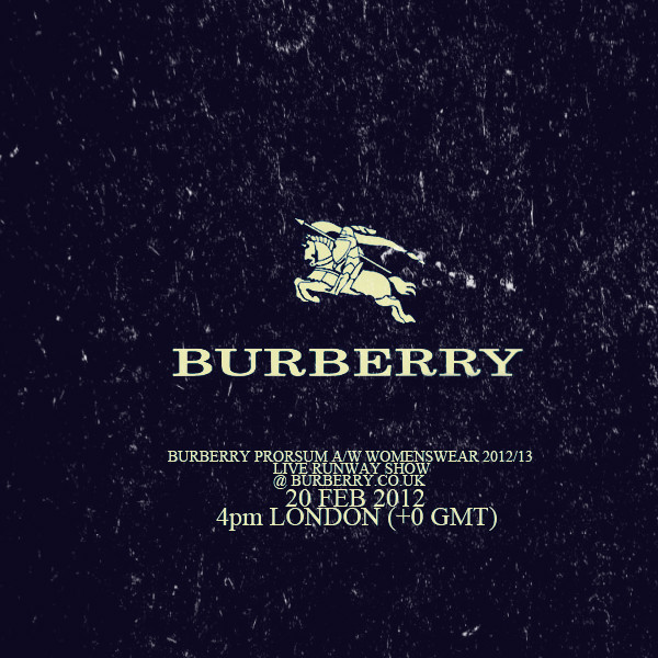burberry_women1