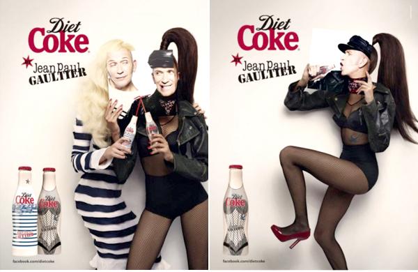 Jean_Paul_Gaultier_Diet_Coke_Campaign