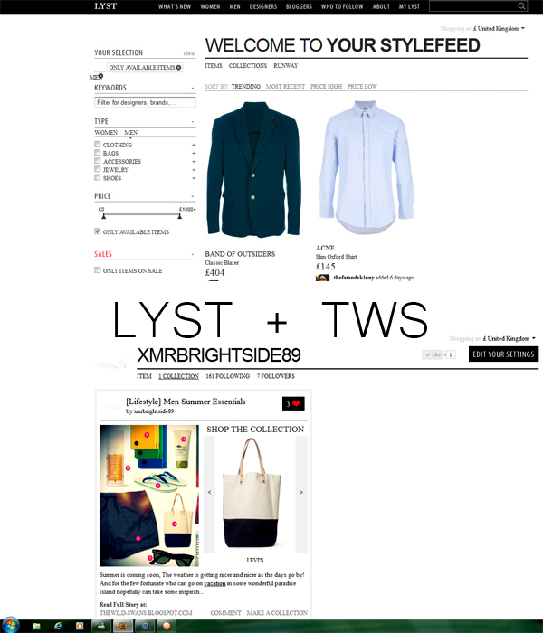 lyst_collection_fashion