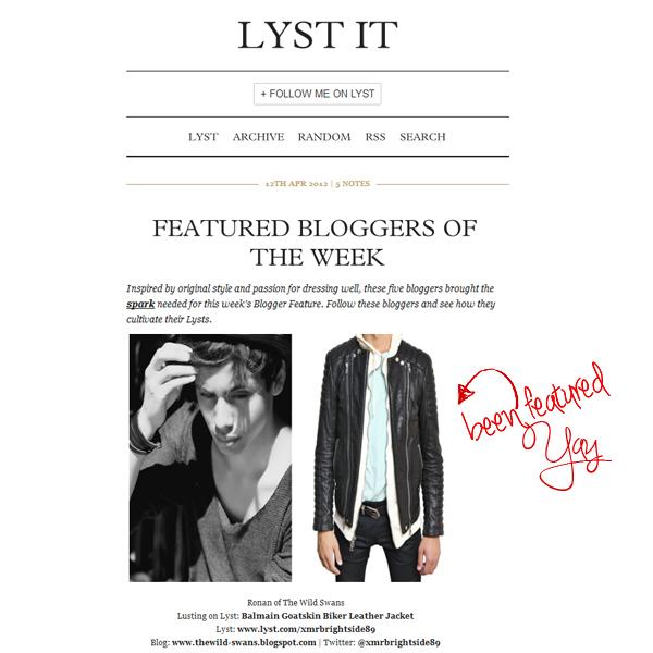 lyst_it_blogger_week