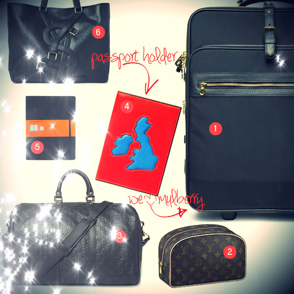travel_instyle_vuitton_keepall1